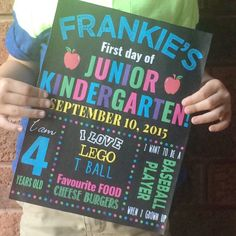 Frankie's First Day + Giveaway ! – The Hungry Homemaker Blog win a store credit to a great Etsy shop!