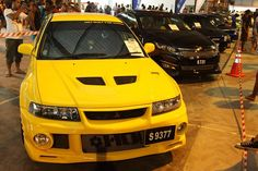 A date with the coolest cars in Seychelles: modified cars show attracts bigger crowd this year