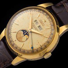 Vintage Rolex!