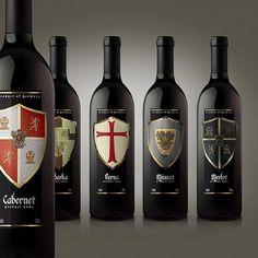 ../upload/image/Wine Labels-1.jpg