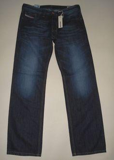 2ce05cfa Jeans: лучшие изображения (8)   Flare leg jeans, Denim pants и Jeans