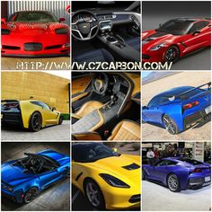 Best Corvette Stingray Carbon Fiber Parts are the best thing which you must install to your car if you want to renovate your car as per the modern norms. C7Carbon is the best supplier whose staff is enthusiasts in providing excellent services in the instalment of Best Corvette Stingray Carbon Fiber Parts and Corvette Stingray Spoiler.  http://www.c7carbon.com/c7-corvette-stingray-gtx-rear-spoiler-carbon-fiber-p-537