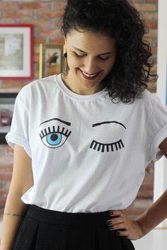 Women S Fashion Queen Street Mall Family Shirts, Mom Shirts, T Shirts For Women, Shirt Print Design, Shirt Designs, Custom Clothes, Diy Clothes, Cycling T Shirts, Painted Clothes