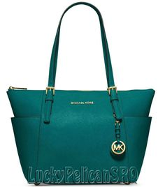 michael kors cheap bags queenstormsfashio...
