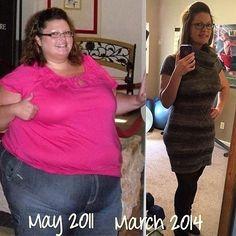 China green dieter brand weight loss photo 9