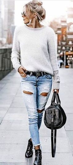 Be-The-Ideas-Office-Women-40-Outfits-For-Winter