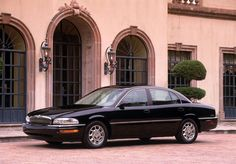 Photographs of the 2002 Buick Park Avenue. An image gallery of the 2002 Buick Park Avenue. Electra 225, Buick Electra, Buick Lucerne, Buick Park Avenue, Used Car Prices, New Holland Tractor, Latest Cars, Repair Manuals, Used Cars