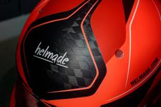 "79 To se mi líbí, 5 komentářů – Miki Viñola | MK Art (@mk_art) na Instagramu: ""@helmadewithpassion is at International Karting Exhibition 2017 making some noise on the new helmet…"""