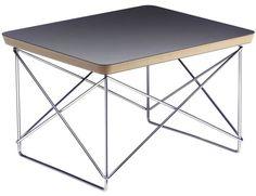 Occasional Table i gruppen Webbutik / Möbler / Bord / Småbord hos Nordiska Galleriet (OCCASIONAL-Wr)