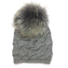 Cashmere Beanie, Winter Hats, Collection, Fashion, Moda, La Mode, Fasion, Fashion Models, Trendy Fashion