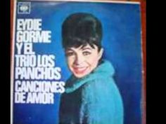 EDYIE GORME Y LOS PANCHOS-MALA NOCHE-