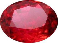 TONY MAC FUREUR DE VAINCRE DISQUE DE RUBIS Natural Stones, Minerals, Gemstones, Texture, Abstract, Artwork, Red, Color, Bons Plans