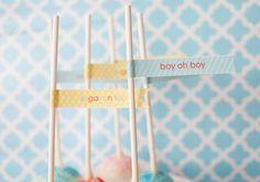 Bun in the Oven Sprinkle :: Baby Shower Inspiration Bun In The Oven, Beautiful Baby Shower, Paper Crafts, Diy Crafts, Shower Inspiration, Party Treats, Party Planning, Sprinkles, Invitations