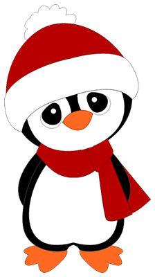 Little-Penguin-20141.png (224×400)
