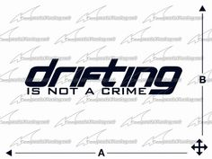 Drifting is not a crime #TempestaTuning http://www.tempestatuning.net/index.php?main_page=product_info&cPath=768_776&products_id=20486