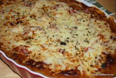 A Food, Food And Drink, Quorn, Food For Thought, Lasagna, The Best, Macaroni And Cheese, Keto Recipes, Chicken Recipes