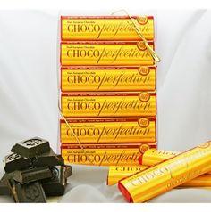 Product - Dark European Chocolate Bar (12ct.)   Ketoship