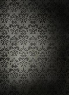 Free High Resolution Textures - gallery - vintage wallpaper 7
