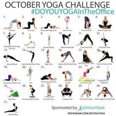 He Reversed His Severe Low Back Pain - back pain #yoga #yogaposes #backpain #mensfitness