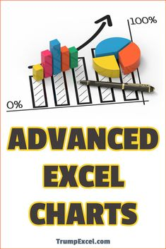 Excel Formulas 2018 Budget Spreadsheet How To Make Microsoft Excel, Microsoft Office, Vlookup Excel, Excel Formulas, Excel Hacks, Computer Help, Computer Tips, Computer Technology, Office Programs