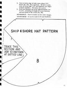 Ship_and_shore_2 | Flickr - Photo Sharing!