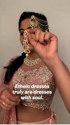Designer Bridal Lehenga, Bridal Lehenga Choli, Trendy Sarees, Trendy Dresses, Heavy Lehenga, Ethnic Dress, Indian Designer Outfits, Indian Fashion, Party Dress
