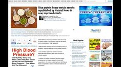 Heavy metals in raw vegan proteins: detailed comparison charts