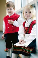 213-2 Norwegian Clothing, Going Out Of Business, Mittens, Children, Kids, Scandinavian, Costumes, Clothes, Folklore