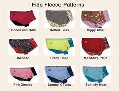 dog for free genuine fido fleece dog coat voted best warm dog coats722 x 552 79 kb jpeg x