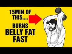 Of This Workout Burns Belly Fat Fast - This Works - Full Body Home Workout Loose Belly Fat, Belly Fat Diet, Burn Belly Fat Fast, All Body Workout, Abs Workout Routines, Workout Guide, Workout Plans, Easy Workouts, At Home Workouts