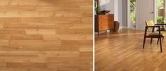Laminate Flooring, Hardwood Floors, Sliders, Divider, Room, House, Furniture, Home Decor, Wood Floor Tiles