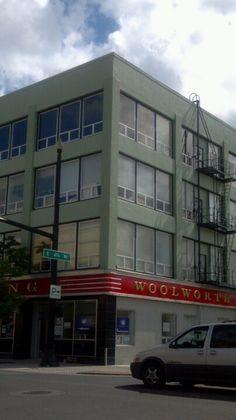 Comic book stores in medford oregon