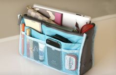Great deal for a purse organizer - only $6.99 on GroopDealz | Daily Boutique Deals | Home