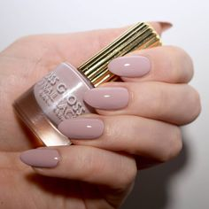Floss Gloss Shades For Spring