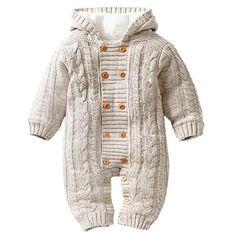 e919539ae591 45 Best newborn winter clothes images
