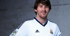 Un club de fútbol patrocinado por Adidas quiso fichar a Messi pagando su cláusula  http://lajugadafinanciera.com/un-club-de-futbol-patrocinado-por-adidas-quiso-fichar-a-messi-pagando-su-clausula/