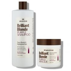 Brilliant Blonde - The Ultimate Lift for Dark Bases Blonde Hair Levels, Blonde Hair Care, Pearl Blonde, Silver Blonde, Hair No More, Hair Color Formulas, Purple Shampoo, Hair A, Protective Hairstyles