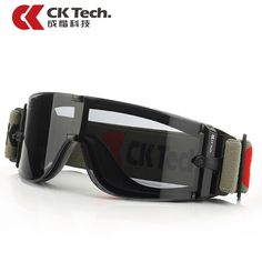 CK Tech Brand Military Laboratory Safety Glasses Airsoft Protective Goggles Anti- impact Gafas Eyeglasses  Cycling Glasses 045