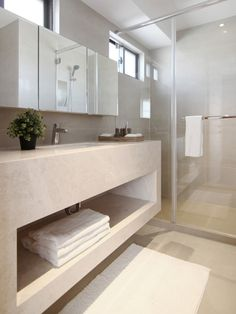 Comforter Sets Urban StyleDesign InteriorsInterior DesignTaiwanHong Kong