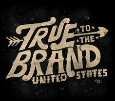 True Brand