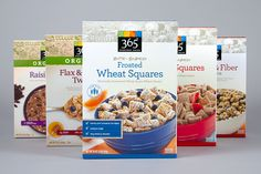 Whole Foods Market - trigger:design