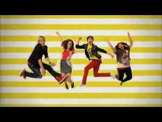 Austin & Ally - Theme Song - Without You (Official Music Video) - YouTube i remember this ah good times.........