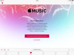 Nem todos estamos dispostos a pagar pelo sistema da Apple para podermos usufruir da nossa música. O período de experiência gratuita do Apple Music já terminou, caso tenham aderido mal tenha sido la...