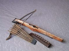 crossbow - Google 검색