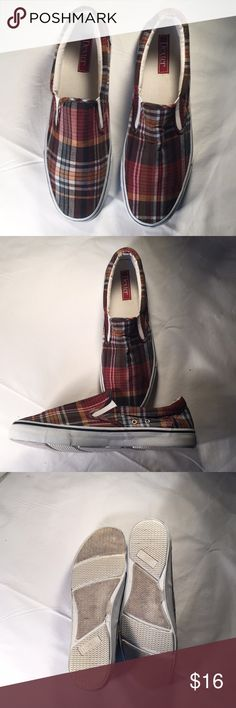 buy popular 1fc92 db18b If you like Dexter Shoes, you might love these ideas