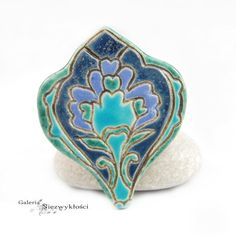 www.polandhandmade.pl #polandhandmade #ceramika