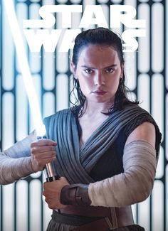 Star Wars Episode IX - The Rise of Skywalker Empire Magazine new pictures ! Rey Star Wars, Star Wars Jedi, Star Wars Art, Star Trek, Stargate, Star Wars Brasil, Daisy Ridley Star Wars, Rey Cosplay, The Phantom Menace