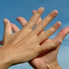 Home Remedies For Hand Tremors