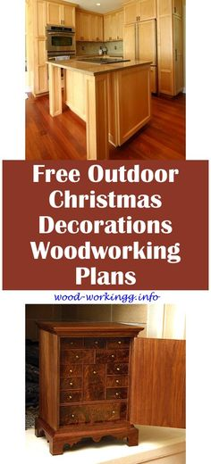 Free download woodworking steam box plans pdfChristmas nutcracker - free wooden christmas yard decorations patterns