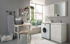 Come risparmiare sui consumi della lavatrice? Ecco alcuni trucchi per abbassare le spese #Casa, #Consigli, #Lavatrice, #Risparmiare, #RisparmioEnergetico http://abitare.moondo.info/come-risparmiare-sui-consumi-della-lavatrice-ecco-alcuni-trucchi-per-abbassare-le-spese/